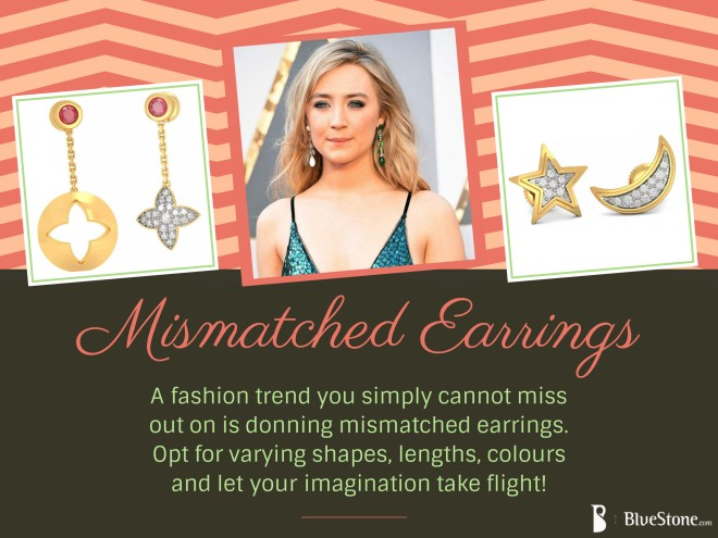 JewelleryTrends1