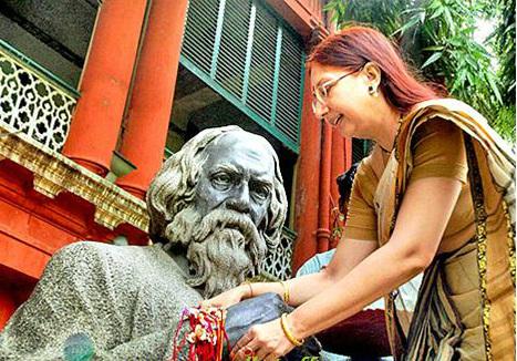 Stories-and-legends-of-raksha-bandhan5