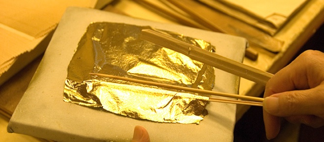 179_cv_sakuda-gold-leaf-factory