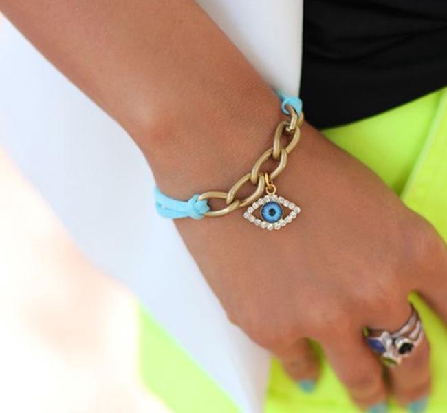 charm-jewellery