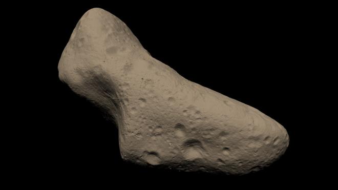 ff_asteroid_eros_lg