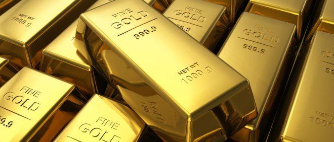 gold-karat-1170x500