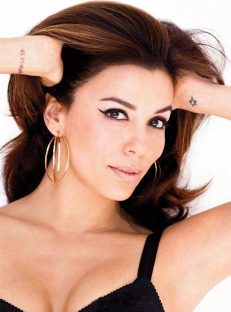 eva-longoria-by-simon-emmett-for-glamour-uk-july-2012-2.jpg