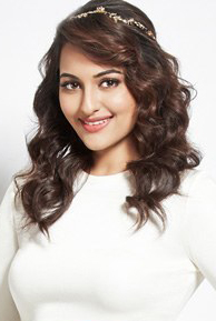 sonakshi-sinha-fashion-looks copy