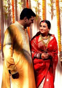 Vidya-Balan-Wedding-005-jpg